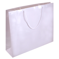 f105e3154c All Extra Large Paper Carrier Bags